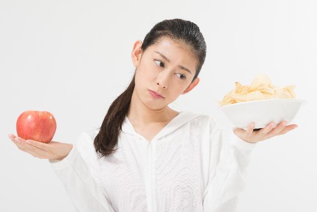 コンブチャクレンズのカロリーは高い?それとも低い?口コミと評判