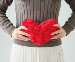 コンブチャクレンズ妊活中の効果はある?